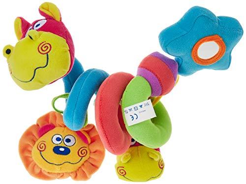 Bébé Confort Spirale d'Activités Hippo