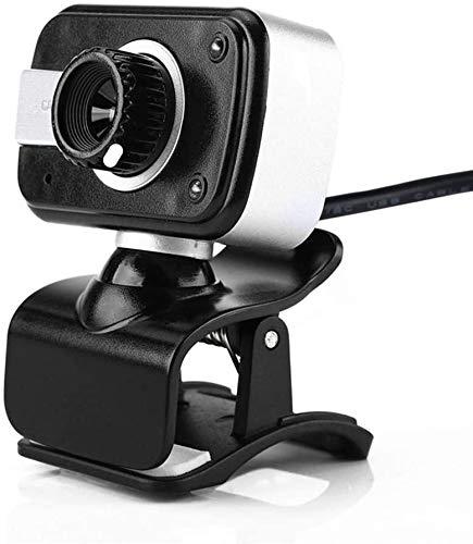 Rfeng webcam USB Notebook Computer Camera HD Camera Microfoon Voor Video Conferentie Test