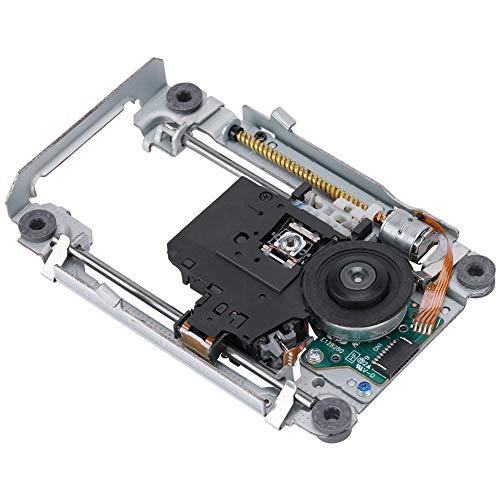 Bewinner Lentille Optique La ser avec Housse pour Sony PS4 KEM-490AAA Console de Jeu pour Playstation 4 Prévenir la Corrosion et l'usure Faible Production de Chaleur, Performance Stable