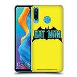 Head Case Designs sous Licence Officielle Batman DC Comics Classique 2 Logos Coque Dure pour...