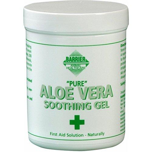 Aloe Vera Gel Apaisant 250ml