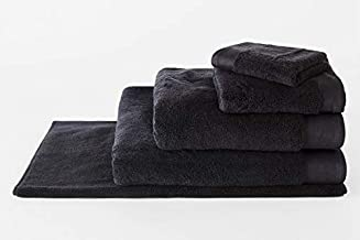 Sheridan Luxury Retreat Collection Towel, Queen, Carbon