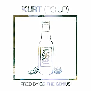 Kurt (Po' Up)
