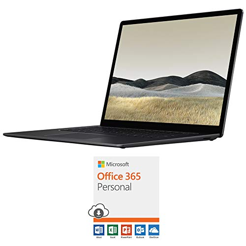 Compare Microsoft VGL-00001 Surface (E1MSVGL00001) vs other laptops