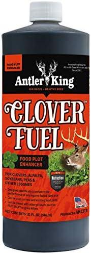 Antler King Clover Fuel product image