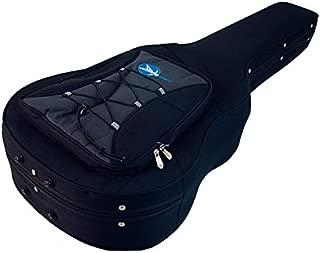 ProRockGear Acoustic Guitar Case (RG355FC)