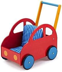 Haba Schiebehilfe Auto
