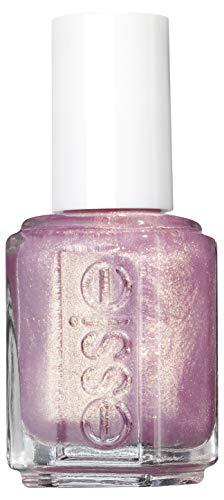 Essie Nagellack für farbintensive Fingernägel, Nr. 514 birthday girl, Pink, 13.5 ml
