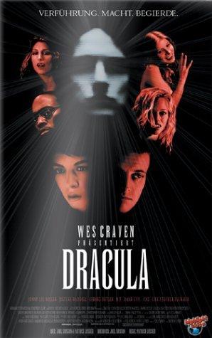 Dracula (Wes Craven)