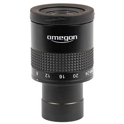 Omegon Magnum Zoomokular 8-24mm 1,25''