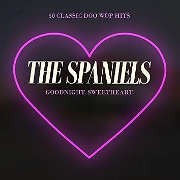 Goodnight, Sweetheart - 50 Classic Doo Wop Hits