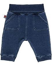 Boboli Pantalones de chándal para bebé