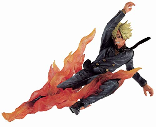 Check Out These Deals On One Piece Action Figures Fandom Shop