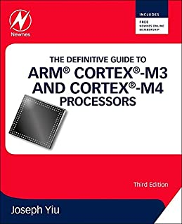 Best arm cortex 3 Reviews