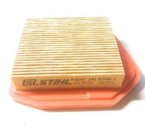 Stihl Luftfilter Original FS 240 240 RC 260 C 260 RC FR 410 C 460 FX 360 C 410 C
