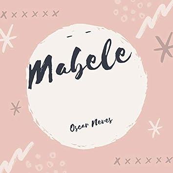 Mabelé