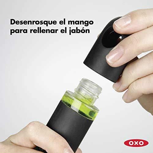 OXO 1067529