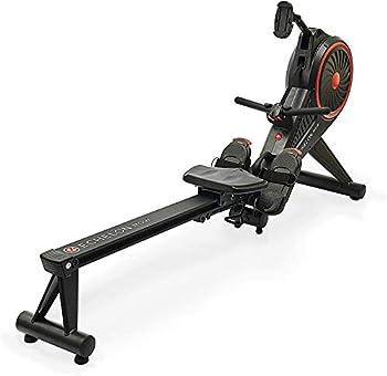 Echelon Home Gym Smart Rowing Machine