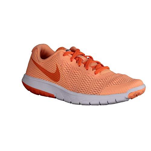 Nike - Zapatillas de Lona para mujer multicolor multicolor, color multicolor, talla 38