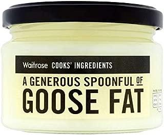 Best goose fat ingredients Reviews