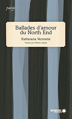 Ballades d