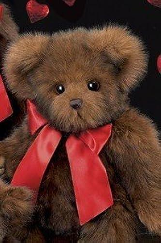 calidad auténtica Bearington Bearington Bearington Bears Heartford by Bearington Bears  calidad oficial