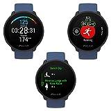 Zoom IMG-1 polar unite sportwatch impermeabile unisex