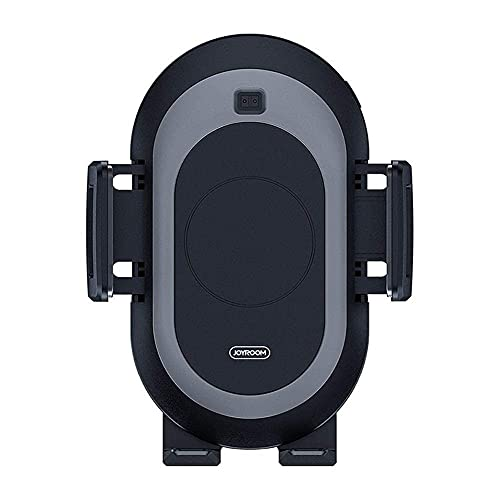 KYCD Reloj de cabecera Me, Reloj Despertador Ajustable para Huawei Galaxy, HTC, Sony y Otros teléfonos Inteligentes, Simple
