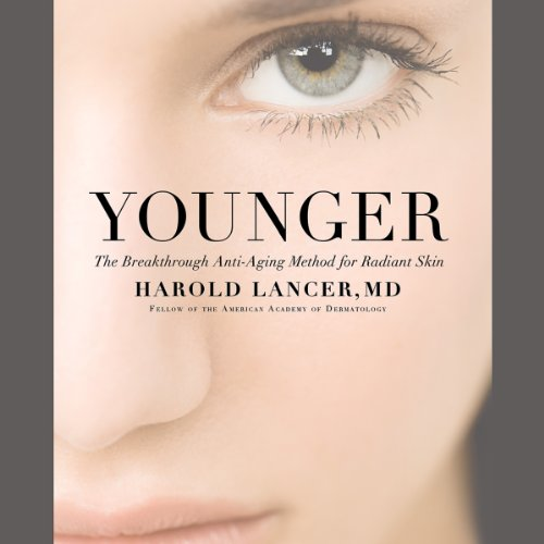 Younger cover art