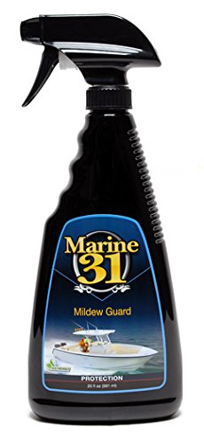 Marine 31 Mildew Guard