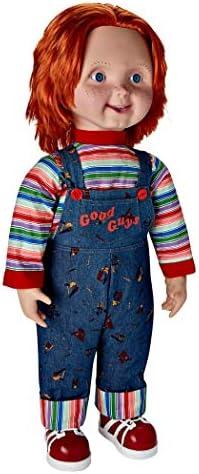 30 inch dolls _image1