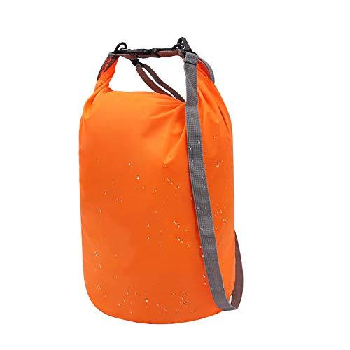 samine waterproof dry bag lightweight