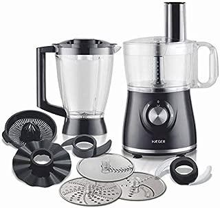 Amazon.es: HAEGER - Robots de cocina / Robots de cocina y ...