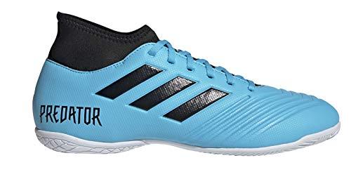 adidas Chaussures Predator 19.4 IC