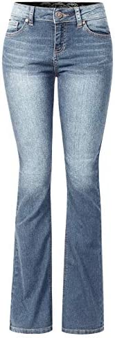1 jeans _image3