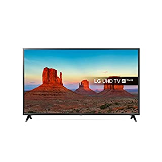LG 43UM7100PLB 43-Inch UHD 4K HDR Smart LED TV with Echo Dot (3rd Gen) (B07TTNG5MW) | Amazon price tracker / tracking, Amazon price history charts, Amazon price watches, Amazon price drop alerts