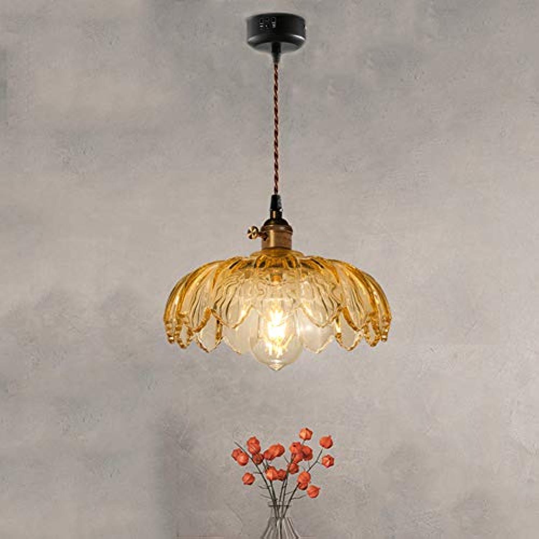 braun Glas Pendelleuchte Einzelkopf Hngelampe E27 Pendelleuchten Metall Hngeleuchte Beleuchtung Pendellampe Dekoration Hngelampen Hhenverstellbar Hngeleuchten Schlafzimmer Bar Café Esszimmer