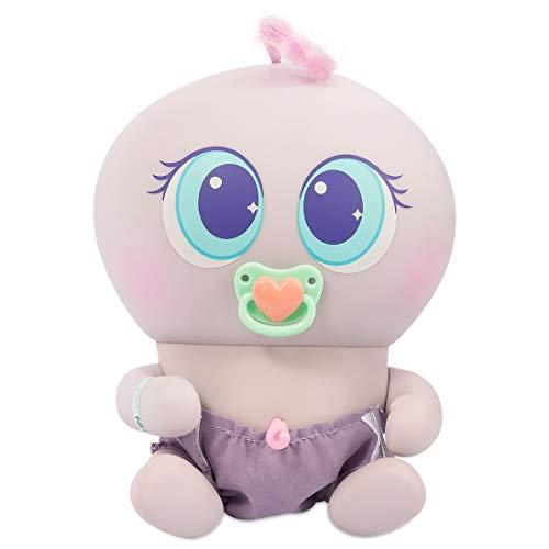 Distroller - Precioso bebé neonato Ksimerito Glito recién llegado de Neonatitlán