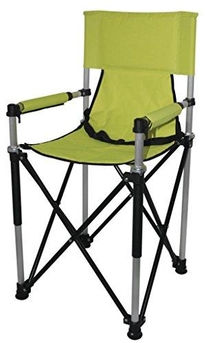 Euro Trail Petit Jr. Kinderstoel