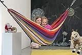Amazonas Chico rainbow Kinderhängematte Hängematte - 5