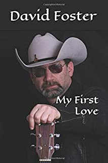 My First Love (Price Recording Series)
