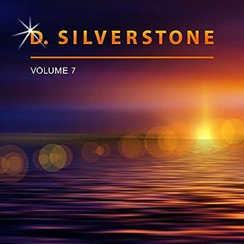 D. Silverstone, Vol. 7