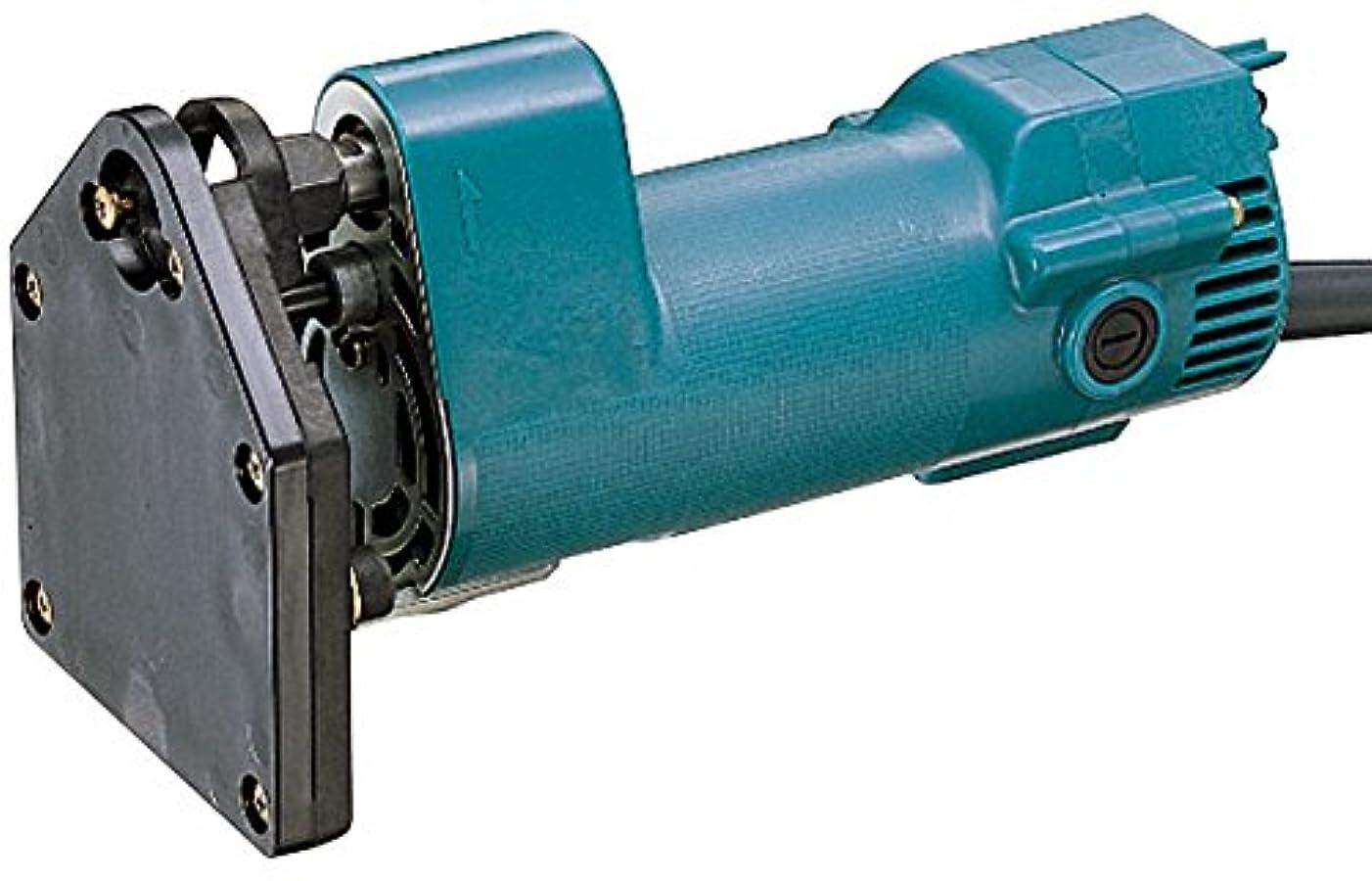 削減大気民主主義マキタ(Makita) トリマ チャック孔径6mm 3705