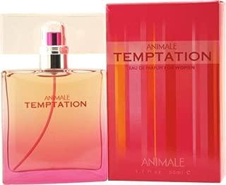 animale temptation eau de parfum