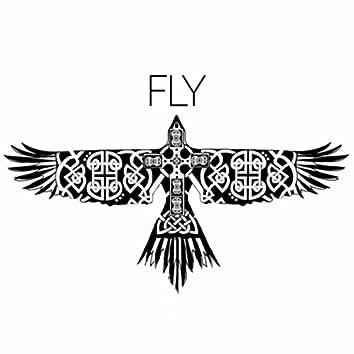 Fly (Reels 113) [feat. Sean Softley]