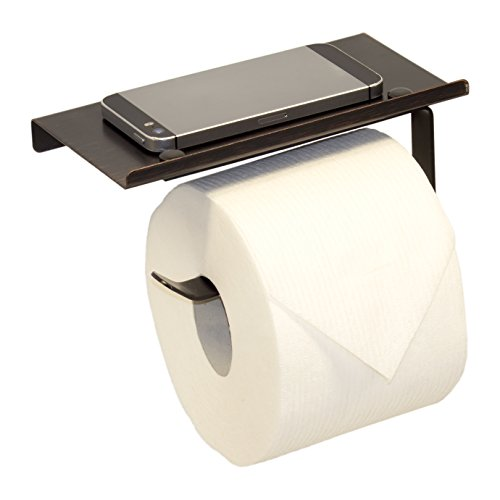 Top 10 best selling list for where to locate toilet paper holder
