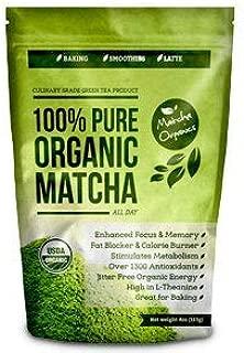 Best matcha tea lose weight Reviews