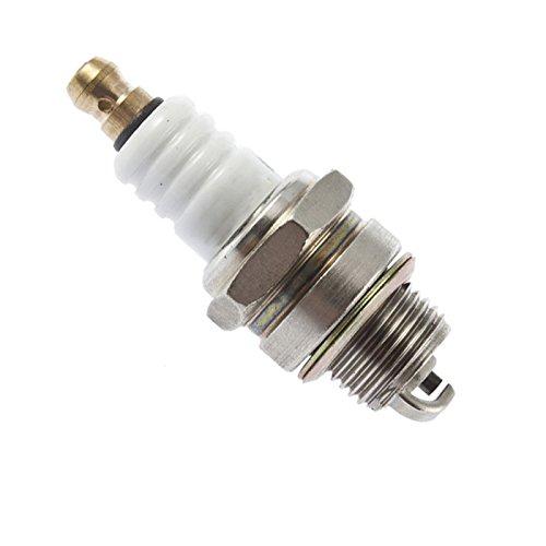 Ryobi Genuine OEM Replacement Spark Plug # AC00160A