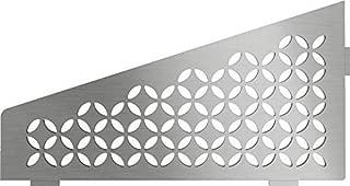 Best stainless steel toilet residential Reviews