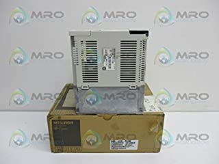 Mitsubishi Servo Amplifier MR-J2S-350B